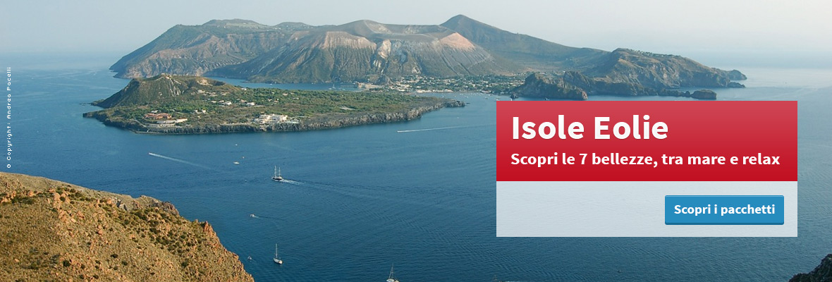 isole-eolie